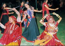 themes for kitty parties in india navratri theme kitty party best theme party for indian ladies