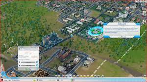 Simcity Meme - buy cd key simcity cities of tomorrow origin pandikey