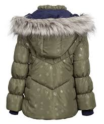 london fog toddler winter coats tradingbasis