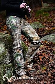 realtree camo cinch jacket realtree xtra camo