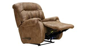 recliner furniture 146 ergonomic full size of sit to stand