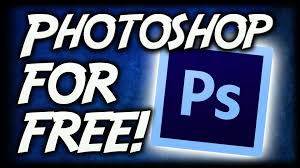 photoshop cs6 gratis full version how to download and install photoshopcs6 for free full version easy