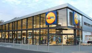 lidl siege social lidl says sorry for removing crosses from churches on packaging