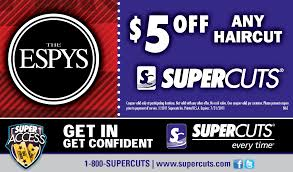 super cuts coupons 2013 images reverse search
