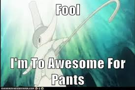 Excalibur Meme - excalibur soul eater i feel like that all the time soul eater