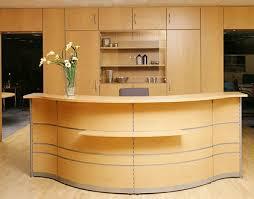 mobilier de bureau algerie fabrication et vente de mobiliers de bureaux heuraoua alger algerie