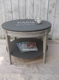 Painting Coffee Tables Mersman Coffee Table 8167 Mid Century Modern Coffee Table Mersman