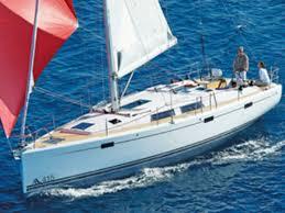 sail 2013 best boats nominees sail magazine