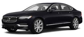 amazon com 2017 volvo s90 reviews images and specs vehicles