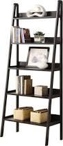 sauder premier 5 shelf composite wood bookcase 20 high end baby furniture finds best shower collection