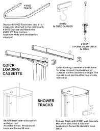 hardware company products