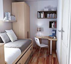Small Bedroom Setup by Small Bedroom Layout Https Bedroom Design 2017 Info Small