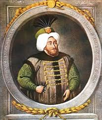 Sultans Of Ottoman Empire Today In History 6 February 1664 Birth Of Future Ottoman Empire