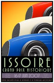 porsche poster vintage 294 best posters images on pinterest car posters car and