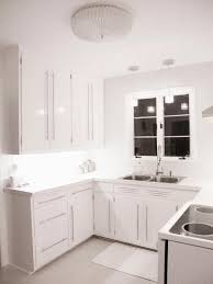 kitchen gallery kitchen with soft white design and white