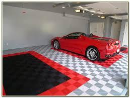 interlocking floor tiles rubber interlocking garage floor tiles amazon rubber garage floor tiles