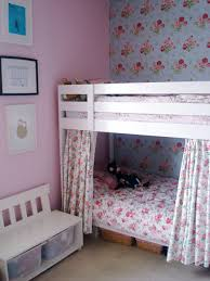 Bunk Bed Tents And Curtains Curtain Bed Divider Design Ideas With Bunk Bed Curtains