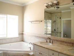 Master Bathrooms Ideas by Bathroom 36 Master Bathroom Ideas Luxury Ideas Modern Master