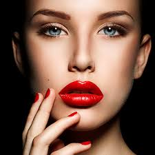 professional makeup courses makeup classes nyc by chic studios
