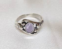 cremation ashes jewelry pet cremation ashes ring pet memorial ring 925 sterling silver pet