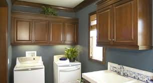 Laundry Room Sink Cabinet by Cabinet Awesome Laundry Room Sink Cabinet 29 Brilliant Ideas For