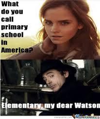 Emma Watson Meme - emma watson by 333jayle meme center