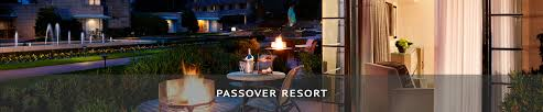 passover resorts passover kosher resorts leisure time tours