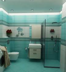 turquoise bathroom ideas turquoise bathroom recherche beautiful bathrooms