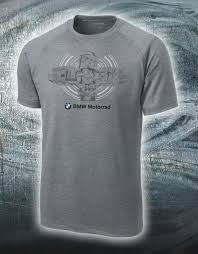 bmw vintage logo bmw motorcycles shirts t shirts u0026 sweatshirts sierra bmw online