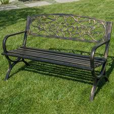 outdoor outdoor dining bench outdoor glider bench rustic outdoor