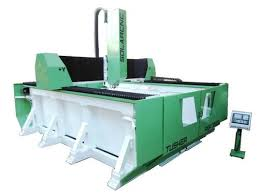Cnc Wood Carving Machine Manufacturers In India by Cnc Router Manufacturer Cnc Wood Carving Machine Supplier Exporter