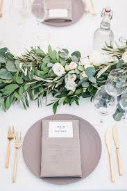 Wedding Table Decorations Ideas Adorable Wedding Decorations For Tables With Best 25 Wedding Table