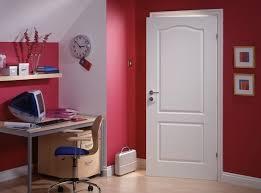 dimension porte chambre porte de chambre comment la choisir à quel prix ooreka