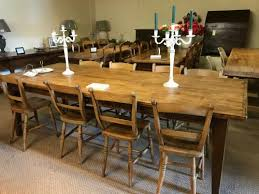 Antiques Dining Tables Antique Tables Sold List Antique Dining Tables French Farmhouse