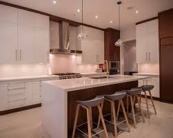 floating kitchen islands floating kitchen island kitchen design