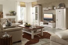 Wohnzimmer Weis Holz 63 Wohnzimmer Landhausstil Das Wohnzimmer Gemütlich Gestalten