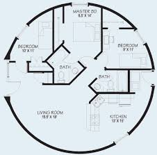 dome homes plans 117 best monolithic dome house plans images on pinterest house