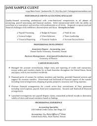 Lmsw Resume Work Resume Template