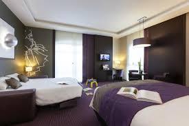 chambres d hotes à troyes mercure troyes centre hotel voir les tarifs 337 avis et