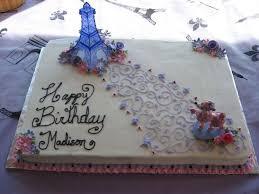 13 best sweet 16 cake ideas images on pinterest birthday sheet
