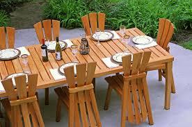 8 outdoor furniture sellers we love roadie