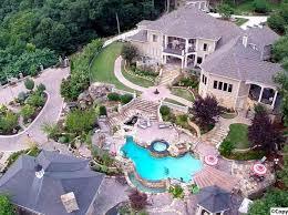 luxury homes huntsville al luxury homes for sale 1 588 homes zillow