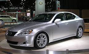 is lexus lexus is reviews lexus is price photos and specs car and driver
