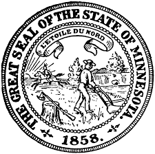 Minnesota State Flag Minnesota Clipart Collection 90