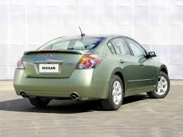 nissan altima for sale in nj used 2007 nissan altima for sale centennial co