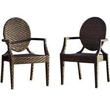 Noble House Outdoor Furniture by 27 Best Wicker Images On Pinterest Outdoor Furniture Arm Chairs
