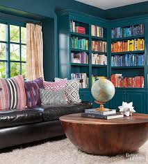Jewel Tone Home Decor by 10 Popular Home Improvement Trends You Need To Know For 2017
