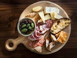 cheese plate where to get the best cheeseboards in miami