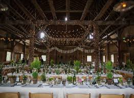 outdoor wedding venues ma outdoor wedding venues ma inspirational venues fantastic bluegrass