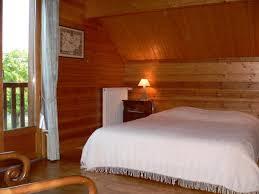 chambre peche chambres chalet de pêche étang dordogne périgord location vacances